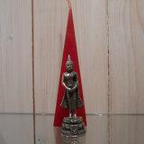 Sonntag Geburtstag Buddha_