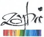 Zaphir Klangspiele MP3 (Download)