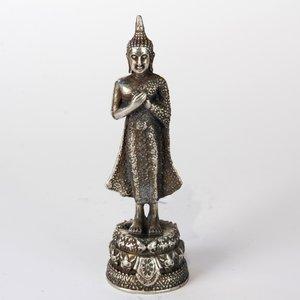 Freitag Geburtstag Buddha