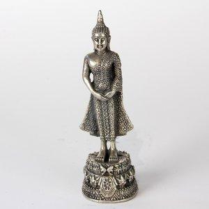 Sonntag Geburtstag Buddha